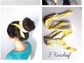 Die coolsten Hairstyles zum Selbermachen