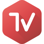 Logo Magine TV