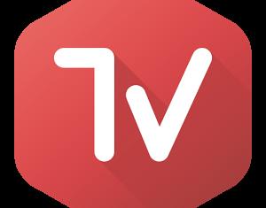 Logo Magine TV